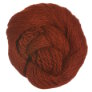 Cascade Baby Alpaca Chunky Yarn - *580 - Ginger (Discontinued)