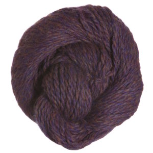 Cascade Baby Alpaca Chunky Yarn - 590 - Rainier Heather