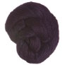 Cascade Baby Alpaca Chunky Yarn - 589 - Royal Purple
