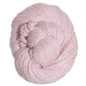 Cascade Baby Alpaca Chunky Yarn - 587 - Pink Taffy Heather