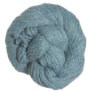 Cascade Baby Alpaca Chunky Yarn - 586 - Summer Sky Heather