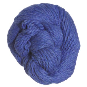 Cascade Baby Alpaca Chunky Yarn - 582 - Sapphire Heather (Discontinued)
