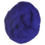 Cascade Baby Alpaca Chunky - 585 - Stratosphere (Discontinued)