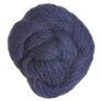 Cascade Baby Alpaca Chunky Yarn - 584 - Colonial Blue Heather