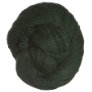 Cascade Baby Alpaca Chunky - 577 - Forest Green (Discontinued)