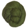 Cascade Baby Alpaca Chunky - 594 - Ivy Green (Discontinued)