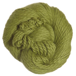 Cascade Baby Alpaca Chunky Yarn - 593 - Granny Smith (Discontinued)