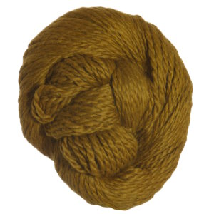 Cascade Baby Alpaca Chunky Yarn - 591 - Mustard Heather (Discontinued)