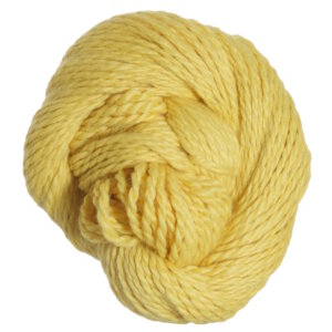 Cascade Baby Alpaca Chunky Yarn - 573 - Lemon Yellow (Discontinued)
