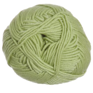 Debbie Bliss Baby Cashmerino Yarn - 018 Citrus (Discontinued)