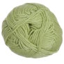 Debbie Bliss Baby Cashmerino - 018 Citrus (Discontinued)