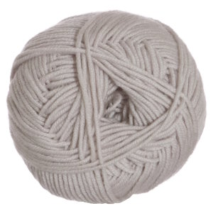 Debbie Bliss Baby Cashmerino Yarn - 012 Silver (Backordered)