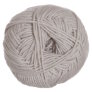 Debbie Bliss Baby Cashmerino - 012 Silver (Backordered)