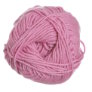 Debbie Bliss Baby Cashmerino - 006 Candy Pink