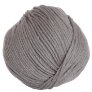 Debbie Bliss Cashmerino Aran Yarn - 009 Grey
