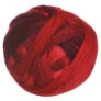 Schoppel Wolle Zauberball Yarn - 1963 Cranberries