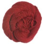Elsebeth Lavold Silky Wool - 056 Bristol Red