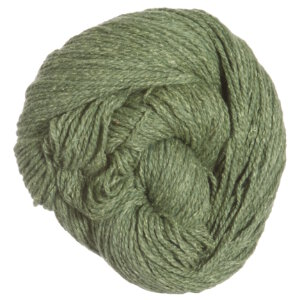 Elsebeth Lavold Silky Wool Yarn - 093 Bay Leaf