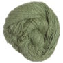 Elsebeth Lavold Silky Wool - 093 Bay Leaf