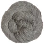 Elsebeth Lavold Silky Wool Yarn - 060 Granite (Discontinued)