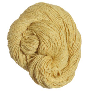 Elsebeth Lavold Silky Wool Yarn - 091 Yellow Apple