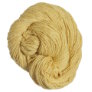 Elsebeth Lavold Silky Wool - 091 Yellow Apple