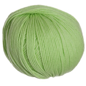 Cascade 220 Superwash Yarn - 0850 - Lime Sherbert