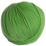 Cascade 220 Superwash - 0906 - Chartreuse