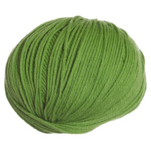 Cascade 220 Superwash Yarn - 0802 - Green Apple