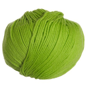 Cascade 220 Superwash Yarn - 0887 - Wasabi