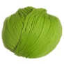 Cascade 220 Superwash - 0887 - Wasabi