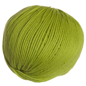 Cascade 220 Superwash Yarn - 0886 - Citron