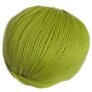 Cascade 220 Superwash - 0886 - Citron