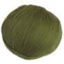 Cascade 220 Superwash Yarn - 0888 - Sage