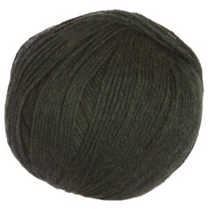 Cascade 220 Superwash Yarn - 0865 - Olive Heather
