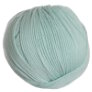 Cascade 220 Superwash - 1942 - Mint