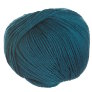 Cascade 220 Superwash - 0890 - Emerald City