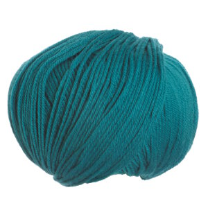 Cascade 220 Superwash Yarn - 0810 - Teal (Backordered)