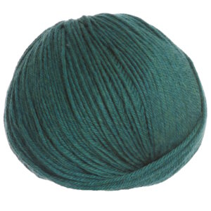 Cascade 220 Superwash Yarn - 0859 - Lake Chelan Heather