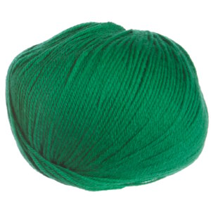 Cascade 220 Superwash Yarn - 0864 - Christmas Green (Backordered)