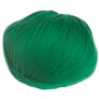 Cascade 220 Superwash Yarn - 0864 - Christmas Green