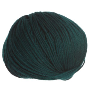 Cascade 220 Superwash Yarn - 1950 - Hunter Green