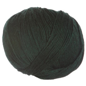 Cascade 220 Superwash Yarn - 0866 - Forest Heather
