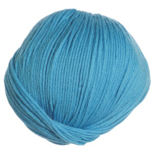 Cascade 220 Superwash Yarn - 0849 - Dark Aqua