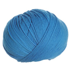 Cascade 220 Superwash Yarn - 0812 - Turquoise