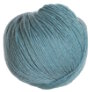 Cascade 220 Superwash Yarn - 1910 - Summer Sky Heather (Backordered)
