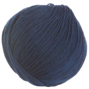 Cascade 220 Superwash Yarn - 0856 - Aporto