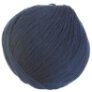 Cascade 220 Superwash - 0856 - Aporto