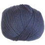 Cascade 220 Superwash Yarn - 0904 - Colonial Blue Heather