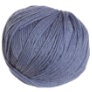 Cascade 220 Superwash - 1944 - Westpoint Blue Heather (Backordered)